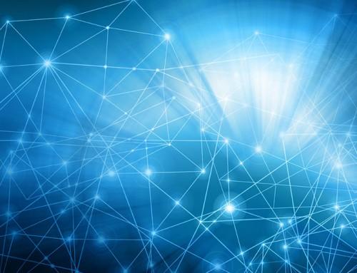 Vafer develops GIS module for optical network planning